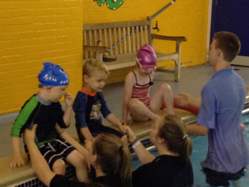 seahorse school of swimming gallery 15