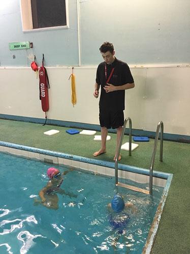 seahorse school of swimming gallery 17