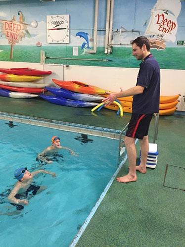 seahorse school of swimming gallery 2
