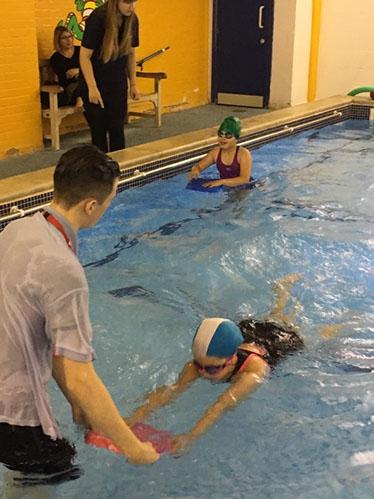 seahorse school of swimming gallery 6